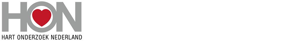 Logo Hartonderzoek